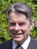 Prof. Dr. A. Baars