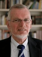Prof. Dr. J.W. Maris