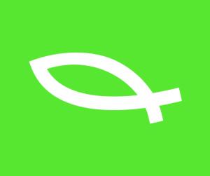 cgk-ichthus-beeldmerk-achtergrond